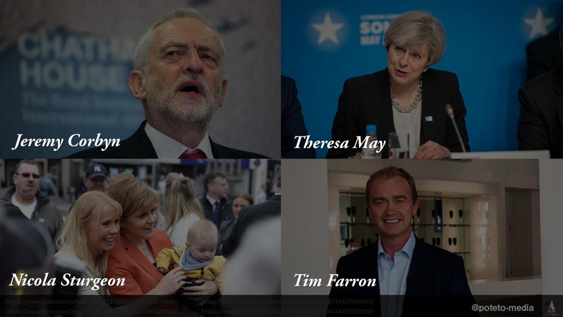 dc2bea3c19cc7862cfa0012fcb2a1979 - イギリス総選挙 「ザックリ」解説