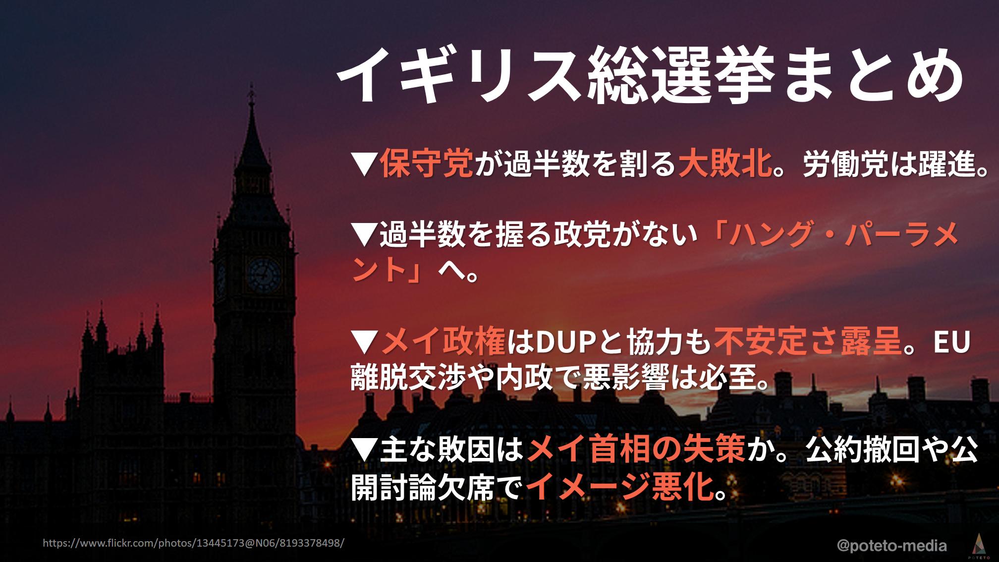 9eb39883bb0fcc49d73f313df516186c 3e26c3b4520c73a48aec329f9eb5beb7 2 - イギリス総選挙、結局どういうこと? 「ザックリ」解説