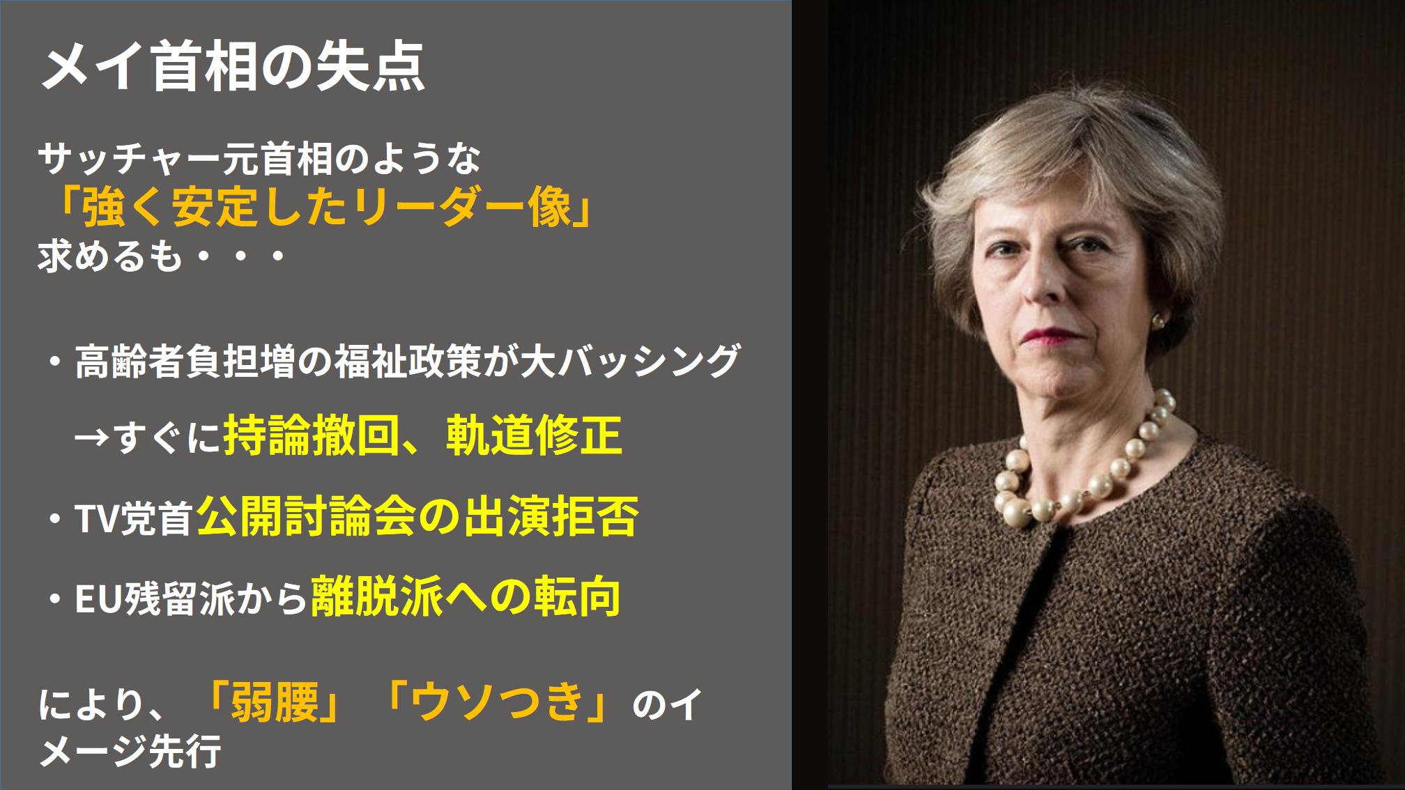 a490562bfbc72d763b55417e516522d4 3d38a75daeb1f729b0317efc50faab9c 2 - イギリス総選挙、結局どういうこと? 「ザックリ」解説