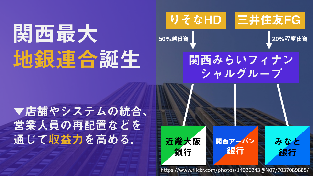 2a831ec055ed4fee4e1d0936ea40500d 1 - 2017.09.27<br>日本経済新聞のイチメンニュース