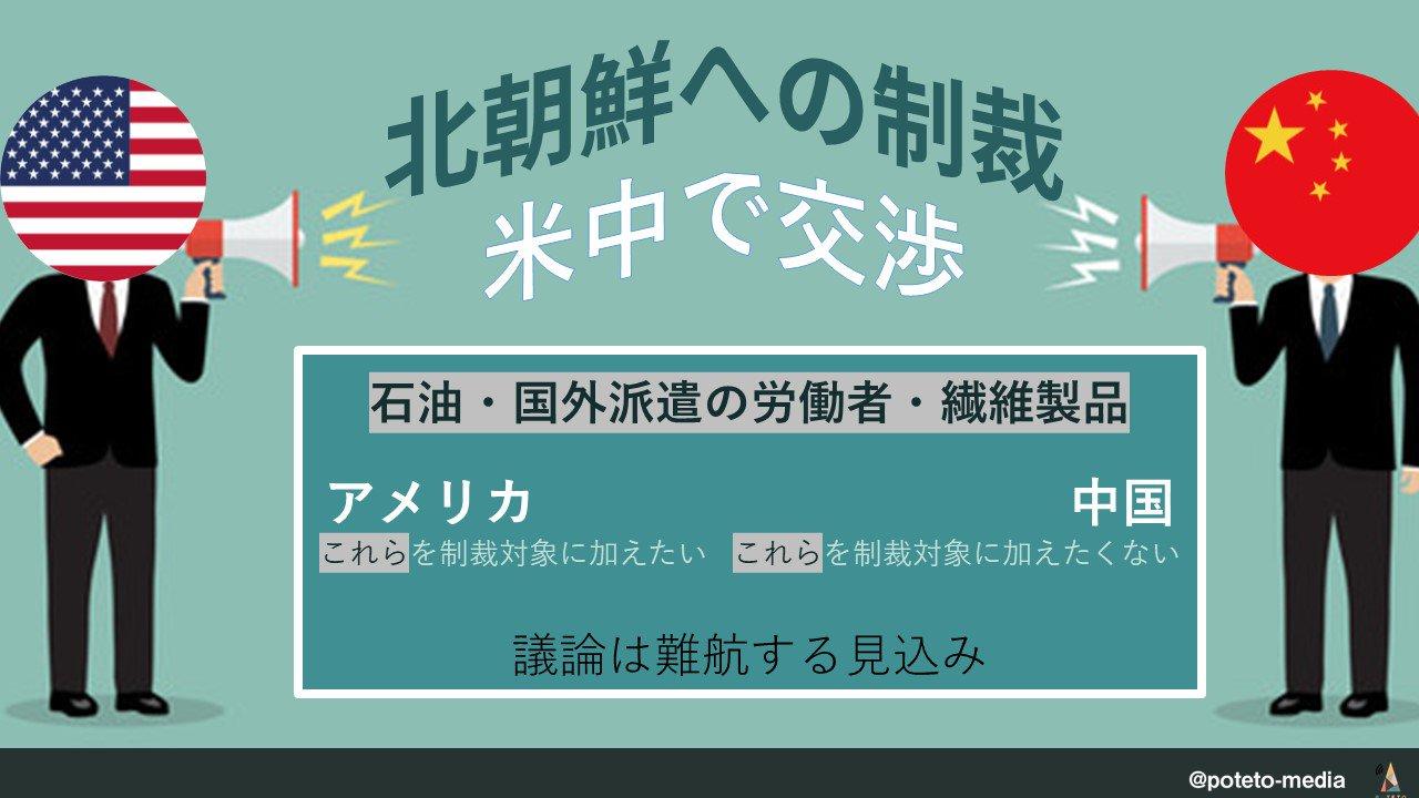 3 3 - 2017.09.06<p>朝日新聞のイチメンニュース