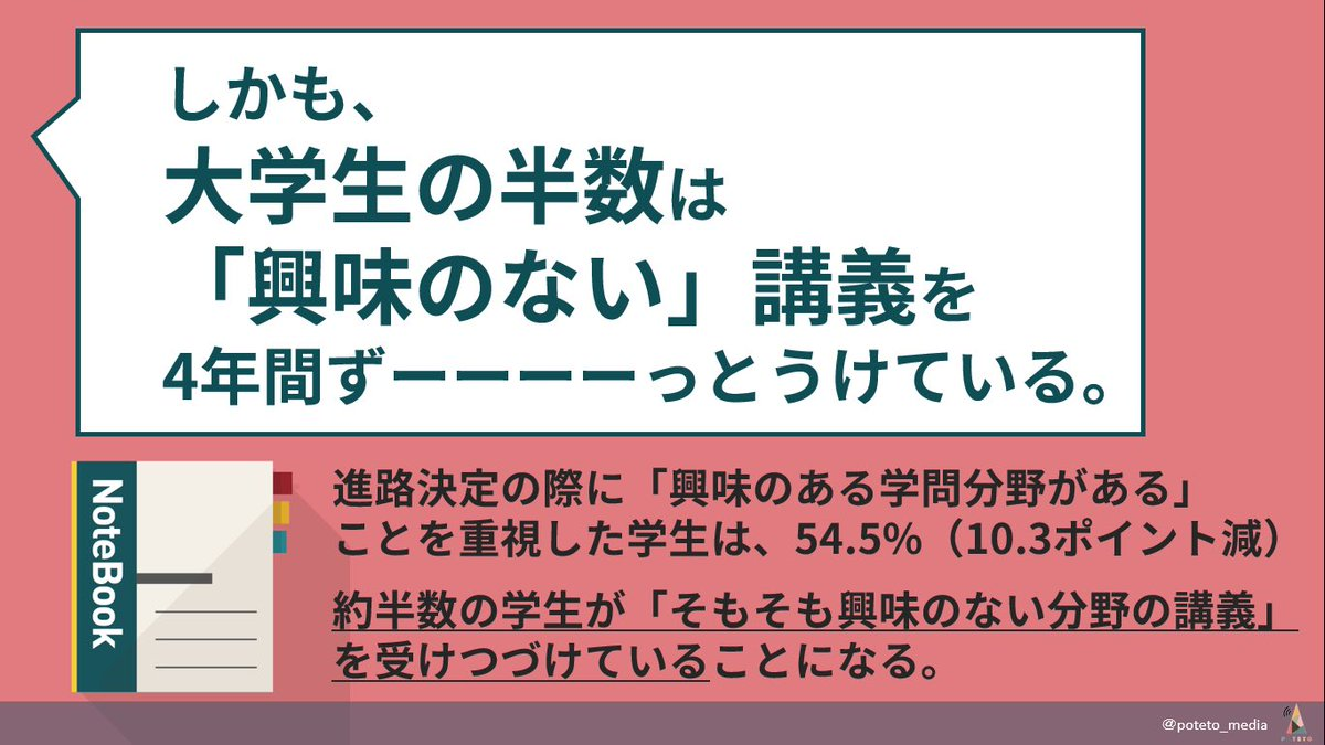 8124 3 - 2017.08.12<p>教育新聞/読売新聞のイチメンニュース