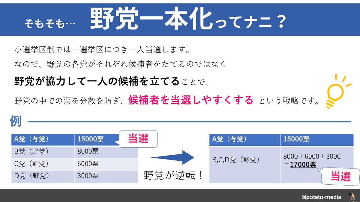 d3049966bbe81691e815b607c8e5adc0 - 2017.09.20 <br>朝日新聞のイチメンニュース