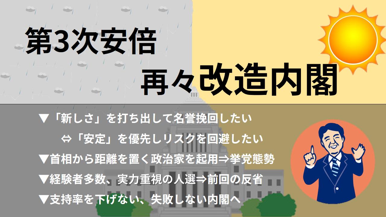 unnamed file 55 - 話題になった内閣改造!その目的は!?