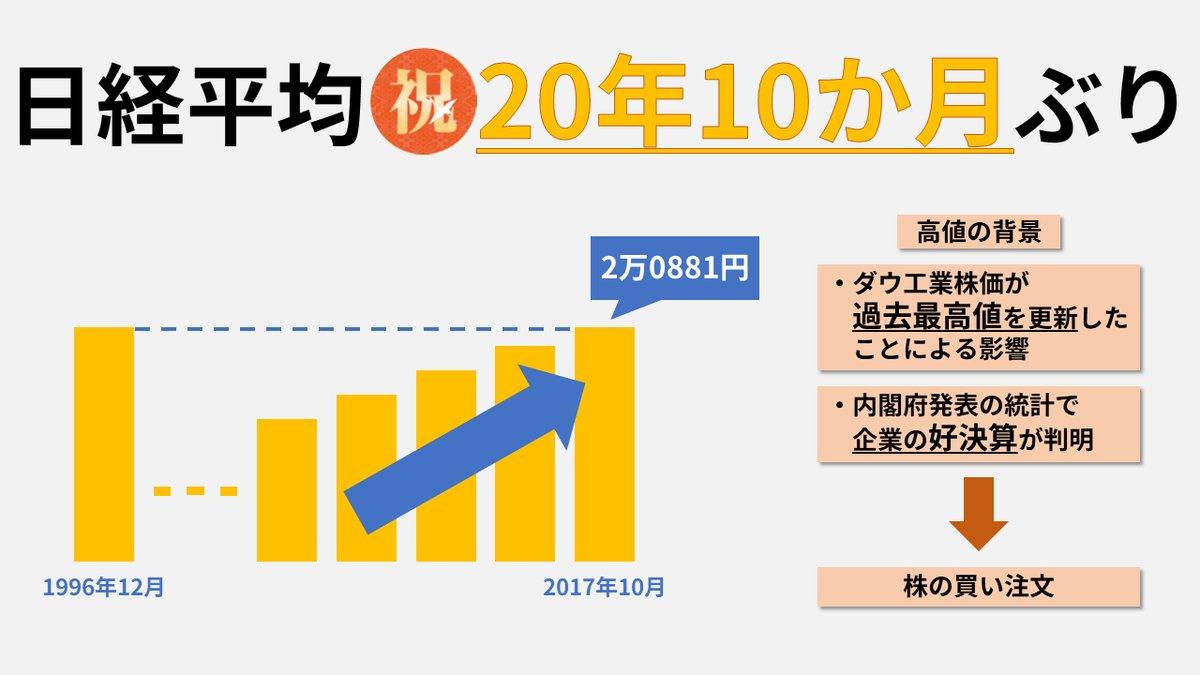 10121 - 2017.10.12<br>産経新聞のイチメンニュース