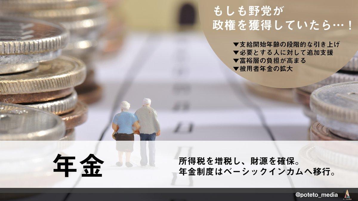 money - 【これからの日本どうなる?】教育・働き方・保育・年金