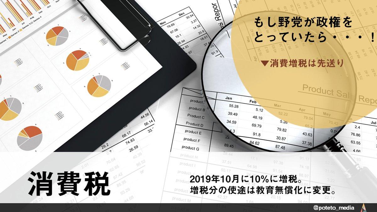 tax - 【これからの日本どうなる?】安保法案・北朝鮮・消費税