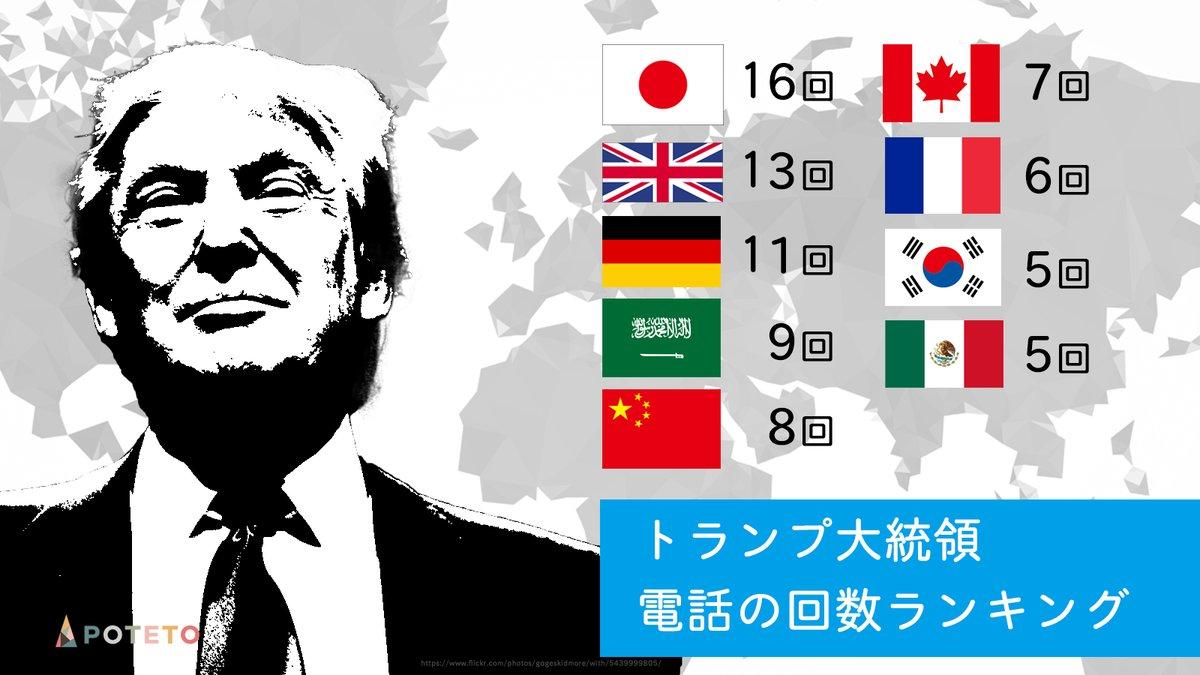 1105 2 - 2017.11.06<br>読売新聞のイチメンニュース