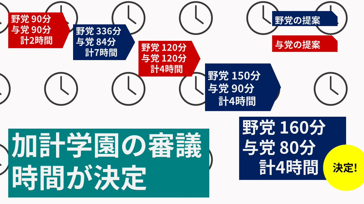 1115 2 - 2017.11.15<br>朝日新聞のイチメンニュース