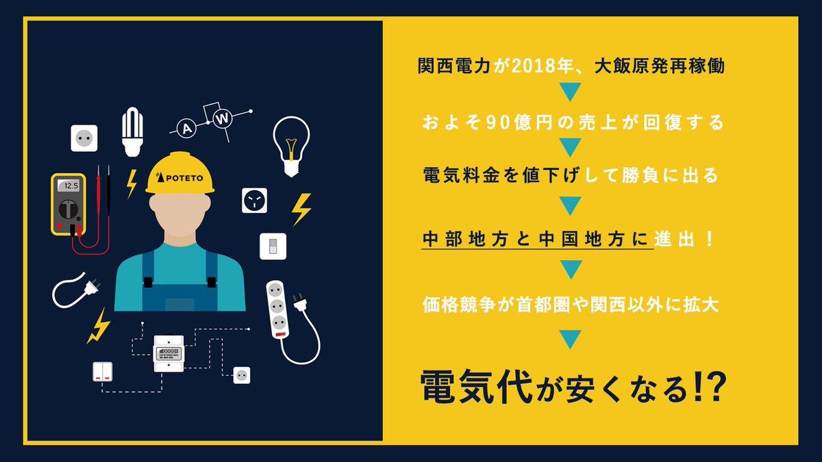 1123 2 - 2017.11.23<br>日本経済新聞社のイチメンニュース