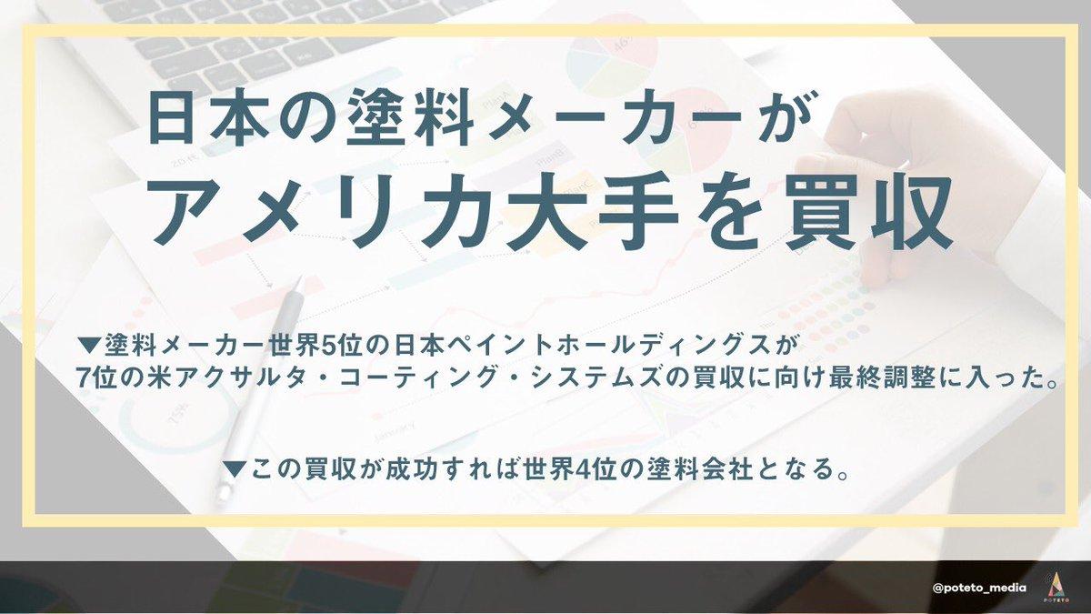 1201 3 - 2017.12.01<br>日本経済新聞のイチメンニュース