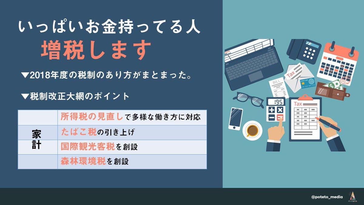 DRDs27hU8AAJOc7 - 2017.12.15<br>日経新聞のイチメンニュース