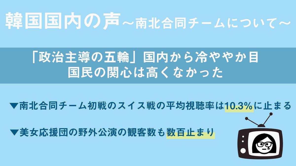 """3 4 - 平昌五輪での""""五輪休戦""""って?"""