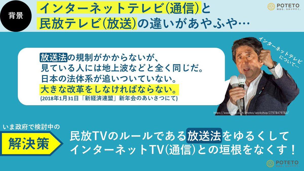 2 - どうなるTV業界?