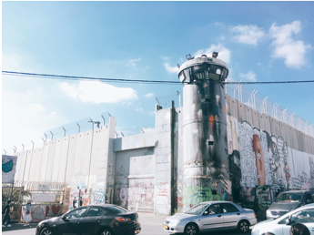 31026d131abdd52aed7624fac36ee2c3 - パレスチナという地から、日本の皆さんへ<br>【長期連載〜パレスチナの今〜第一回】