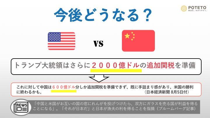 DkB9fkoUUAALA5W - 日本株、再び世界2位?