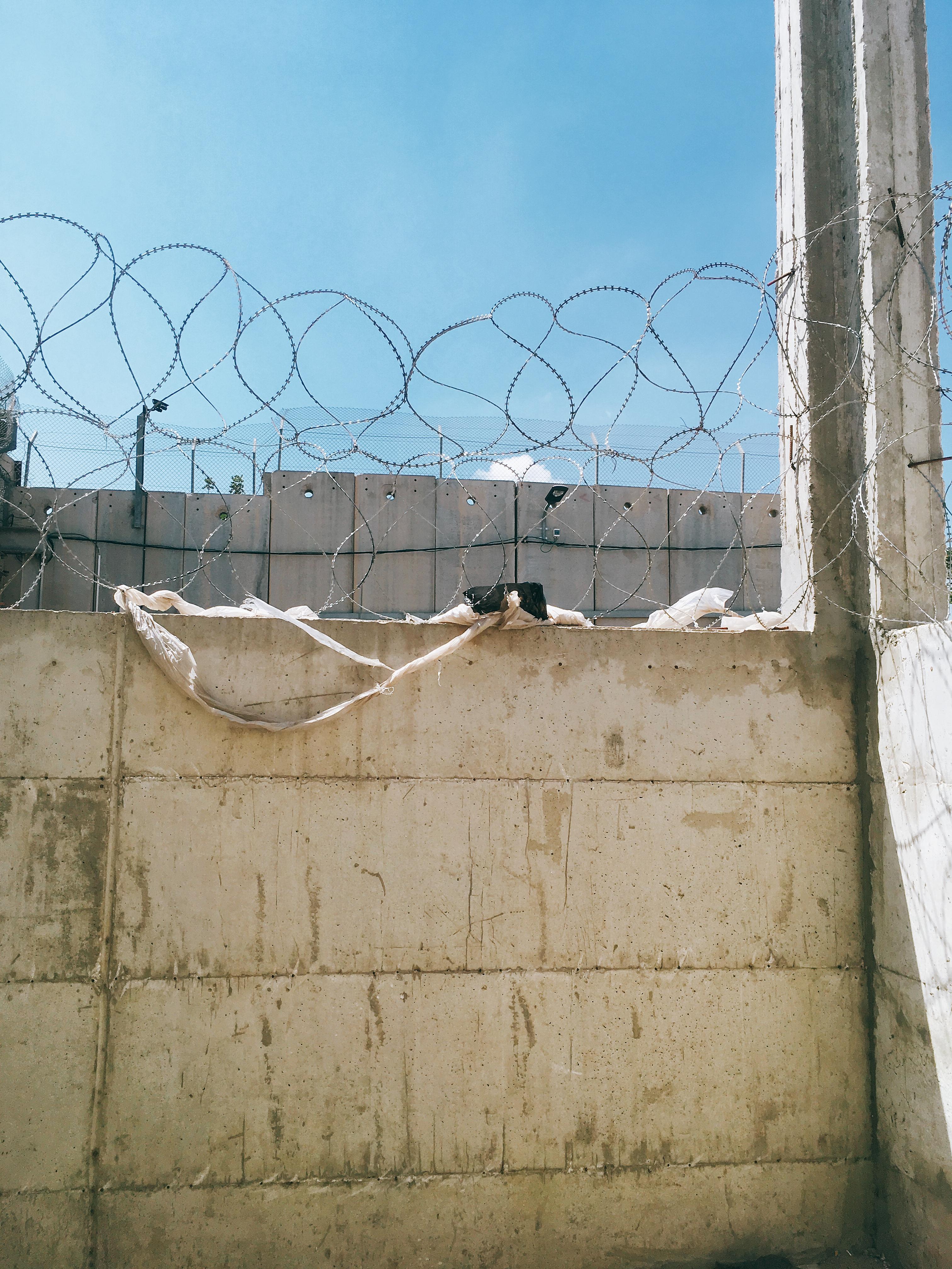 image3 - そもそも、イスラエル・パレスチナ問題とは【長期連載〜パレスチナの今〜第3回】