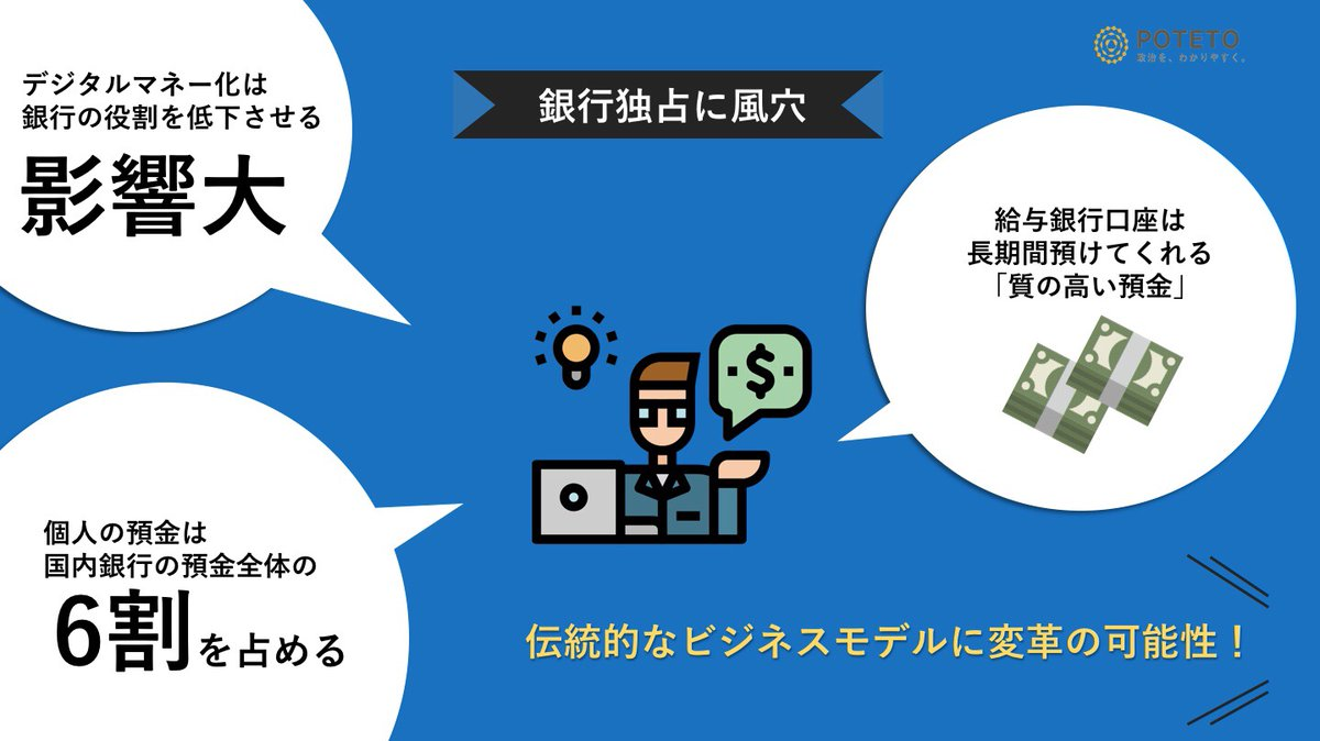 Dq82PCCX0AUQCZp - 給与支払いにデジタルマネー??