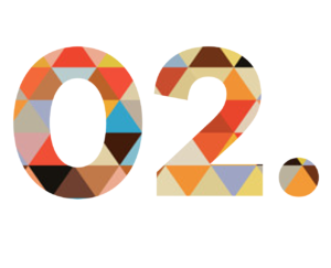 02. 1 300x243 - 02.