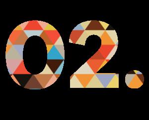 02. 2 300x243 - 02.