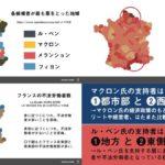 7abff13cd16718af32c0a2b8ab543c44 0d2e61c8da5e6e4126fb5e2635278037 1 150x150 - POTETOがみたフランス大統領選挙
