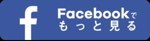 Facebookボタンpng 1 300x82 - Facebookボタンpng
