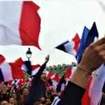 TOP3 1 150x150 - フランス大統領選 どんな人がだれを支持してるの?