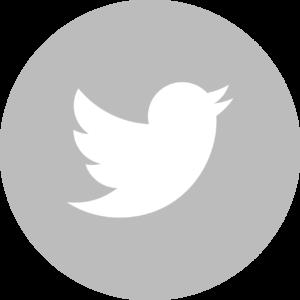 Twitterボタン) 300x300 - フッター2(Twitterボタン)