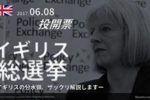 aa679112424a0ca2f71eab15d41b3438 5facea31e7d3b7f491bdd7f5bda2030f 1 300x200 - イギリス総選挙 「ザックリ」解説