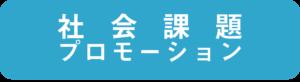 unnamed file 25 300x82 - ボタン社会課題プロモ