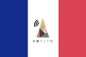 unnamed file 44 300x200 - フランス大統領選「ザックリ」解説シリーズ第二弾 フランスの社会課題について