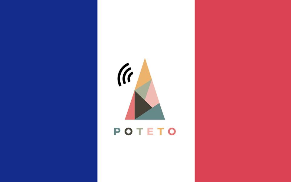 unnamed file 44 - フランス大統領選「ザックリ」解説シリーズ第二弾 フランスの社会課題について