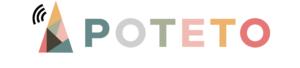 4 1 300x68 - ロゴ