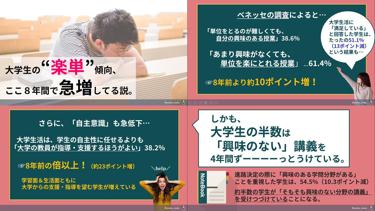 6 - 2017.08.12<p>教育新聞/読売新聞のイチメンニュース