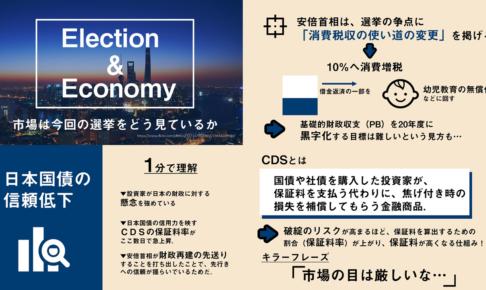 5621deba8a18b839c7a4321764bb05e8 486x290 - 2017.9.29<br>日本経済新聞のイチメンニュース