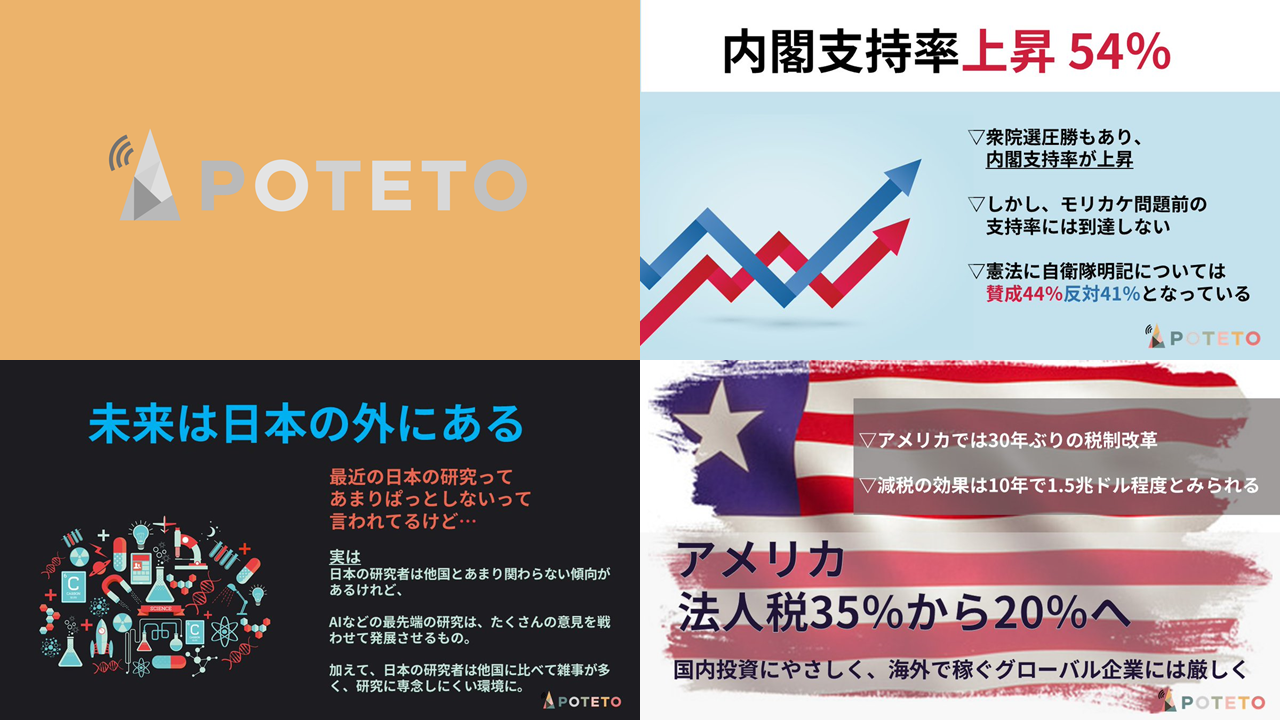 63ead695680eb0c485fa3f134844052f - 2017.11.03<br>日本経済新聞のイチメンニュース