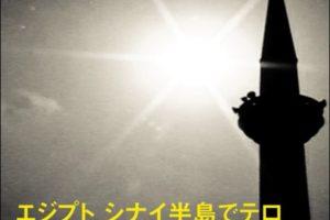 90d172901fee52f47a1dc153696d9117 300x200 - 2017.11.26<br>【動画】アルジャジーラの特集