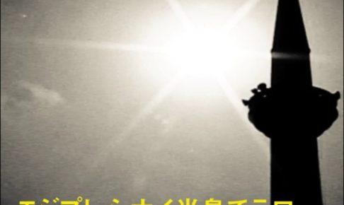 90d172901fee52f47a1dc153696d9117 486x290 - 2017.11.26<br>【動画】アルジャジーラの特集