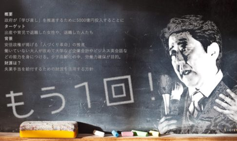 1204 1 486x290 - 2017.12.04<br>読売新聞のイチメンニュース