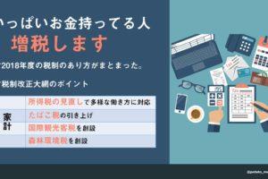 DRDs27hU8AAJOc7 300x200 - 2017.12.15<br>日経新聞のイチメンニュース