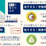 e8fe5cd3bbefc390a3ac9a1296a8e42b 2 150x150 - 2017.12.08<br>朝日新聞のイチメンニュース