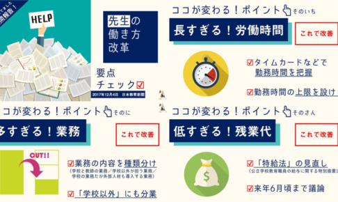 e8fe5cd3bbefc390a3ac9a1296a8e42b 2 486x290 - 2017.12.09<br>日本教育新聞のイチメンニュース
