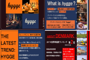 612f43071a2a0f44423b8bcb86c93e1a 4 300x200 - 北欧でアツい幸せの概念<br>hygge(ヒュッゲ)