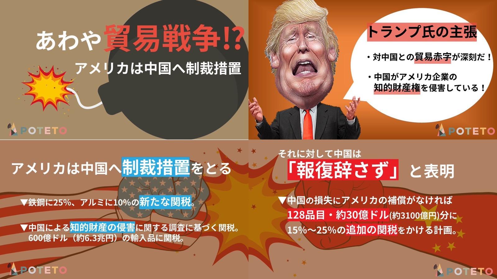 中国 アメリカ 戦争 と