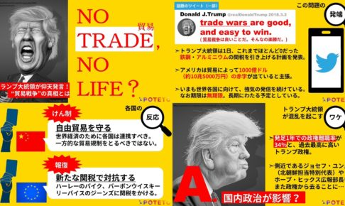 7fb8f1c748d490339c64aa37f2515920 1 486x290 - NO TRADE NO LIFE