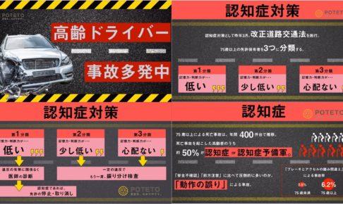e8fe5cd3bbefc390a3ac9a1296a8e42b 486x290 - 75歳以上の運転、死亡事故対策は?