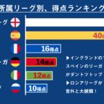 b5900c1c9c2d4bfd00b3d5ccd44e0309 150x150 - 名古屋の人口より多い!?<br>増えています、日本の外国人