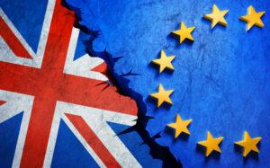 AdobeStock 135705980 300x187 - Brexit-Motiv auf Steinwand