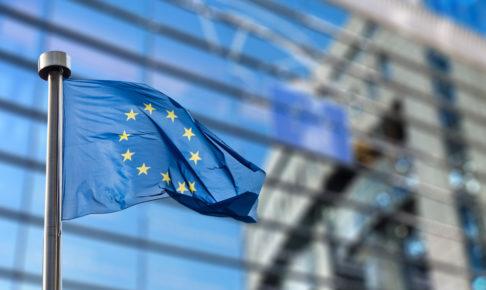AdobeStock 93494284 486x290 - 欧州議会選挙(前編)【POTETOワード】