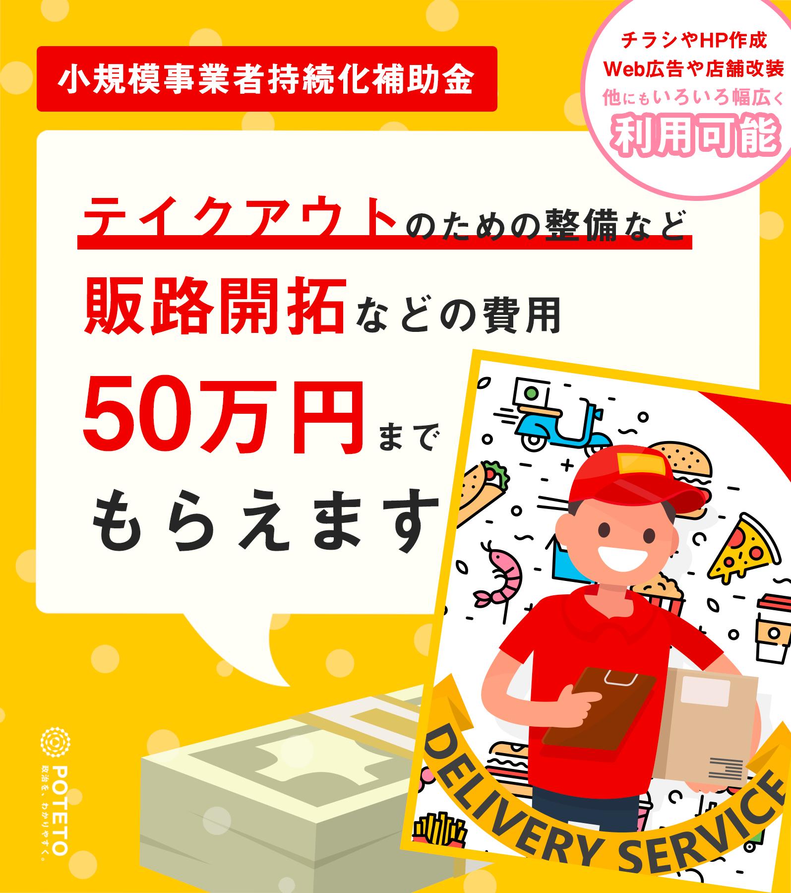 5903bdb5bfdfba72e60e5d2d89d1c821 1 - Products